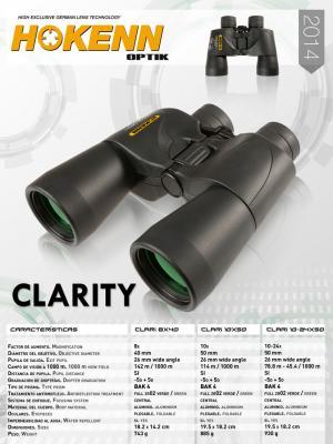 clarity.jpg