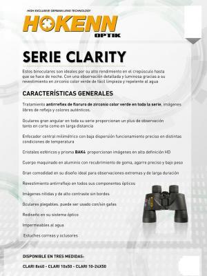intro_clarity.jpg