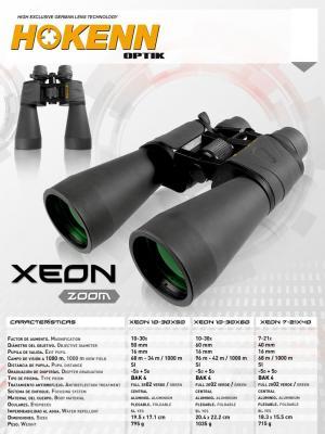 xeon_zoom.jpg