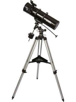 skyw130650peq2-11482-1200x1200.jpg