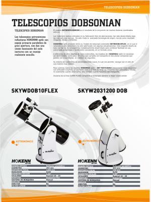 telescopios_reflector_dobsonian_01.jpg