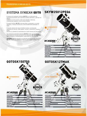 telescopios-goto.jpg
