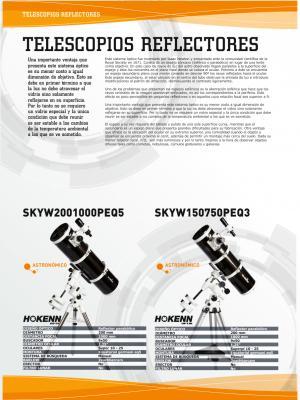 telescopios_reflectores_01.jpg