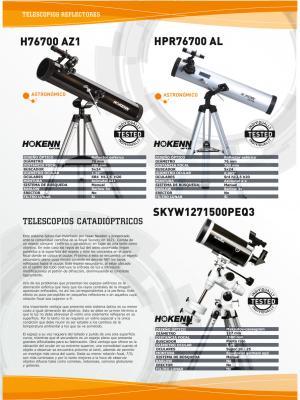 telescopios_reflectores_03.jpg