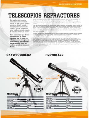 telescopios_refractores_01.jpg