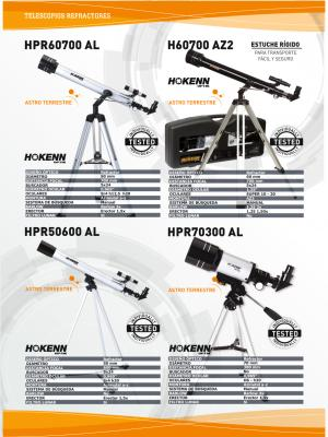 telescopios_refractores_02.jpg