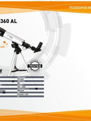 telescopios_refractores_03.jpg